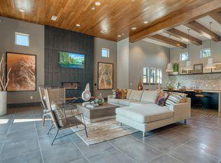 The Lodge At Westover Hills Apartment Rentals San