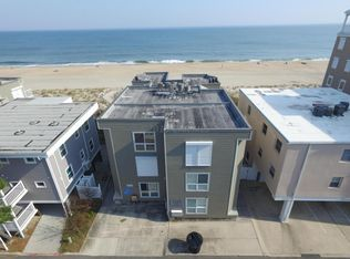 14204 Wight St Unit 102S, Ocean City MD