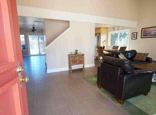 1354 Sheffield Pl , Thousand Oaks CA