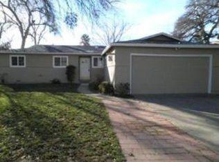 8564 Oak Ave , Orangevale CA