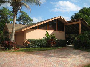 3026 Lakeview Blvd , Delray Beach FL