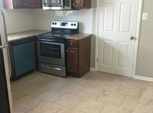 4111 Henson Ln , Temple Hills MD