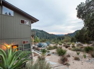 191 Station Ranch Rd , Scotts Valley CA