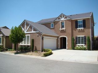 3875 Chessa Ln , Clovis CA