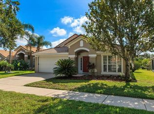 4704 Windsor Ave , Orlando FL