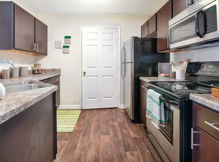 The Waterford Apartment Rentals - Morrisville, NC   Zillow