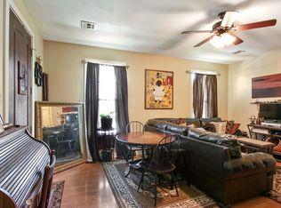 Home Furniture Lake Charles La Hours Best 2017
