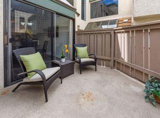 1734 N Verdugo Rd Apt 28, Glendale CA