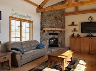 Awe Inspiring 230007 Colonial Rd Wausau Wi 54403 Zillow Pabps2019 Chair Design Images Pabps2019Com