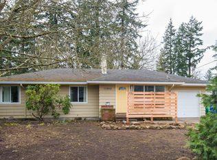 11242 E Burnside St , Portland OR