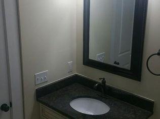 Bathroom Fixtures Worcester Ma 20 drexel st, worcester, ma 01602 | zillow