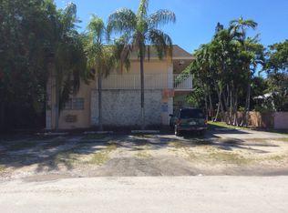 7848 Dunham Blvd Apt 5, Miami FL