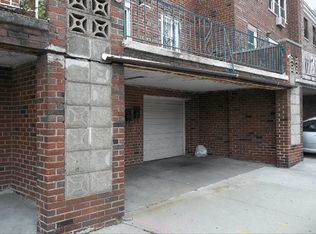 3118A Wilkinson Ave, Bronx, NY 10461 | Zillow