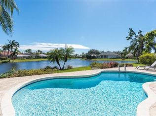 4482 Avocet Ct, Naples, FL 34119 | Zillow