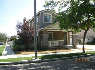 11075 Boren Ave , Loma Linda CA