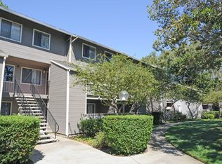 Briarwood Apartments   Sunnyvale, CA | Zillow