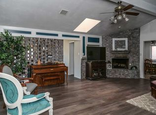 4202 Valley Dr, Midland, TX 79707   Zillow