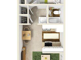 APT: Eldora - Mountain Vista Apartments in Lakewood, CO | Zillow