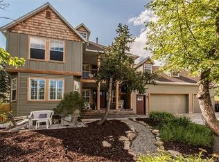 2411 Lily Langtree Ct Park City UT 84060