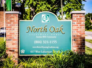 Merveilleux North Oaks Apartments   Richmond, VA | Zillow