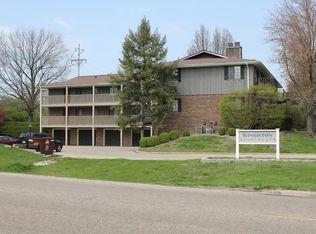 Illinois · Peoria · 61604; Kingston Apartments