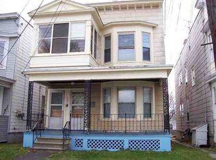 352 2nd Ave , Albany NY
