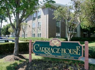 New Jersey · Hackensack · 07601; Carriage House Apartments
