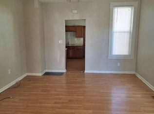4032 W Orchard St, Milwaukee, WI 53215 | Zillow