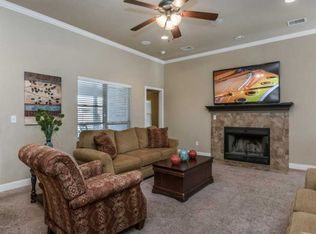 Wonderful 7104 Sinclair St, Amarillo, TX 79119 | Zillow