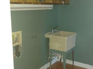 2113 W Jefferson St, Boise, ID 83702 - Zillow Zillow Bathroom Flooring Designs Html on pinterest bathroom designs, home bathroom designs, msn bathroom designs, hgtv bathroom designs, 1 2 bathroom designs, walmart bathroom designs, google bathroom designs, economy bathroom designs, amazon bathroom designs, seattle bathroom designs, family bathroom designs, target bathroom designs,