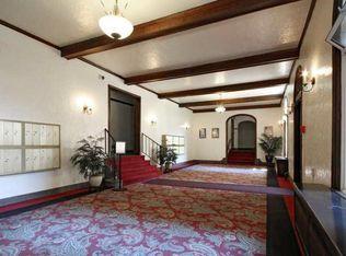 Ordinaire Himount Gardens Apartment Rentals   Milwaukee, WI | Zillow