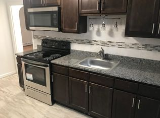 Eastbrook Apartments - Springfield, MA   Zillow