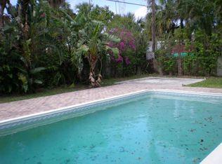 2415 Parker Ave , West Palm Beach FL