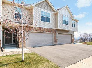 431 Stonewood Ln , Burnsville MN