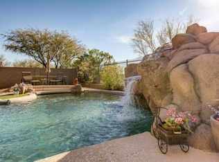 40510 N Copper Basin Trl , Anthem AZ