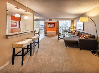 APT The Taylor 1D One Lytle Place in Cincinnati OH Zillow