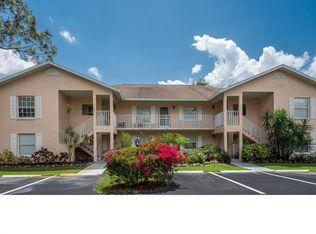 5735 Whitaker Rd Apt B203, Naples FL