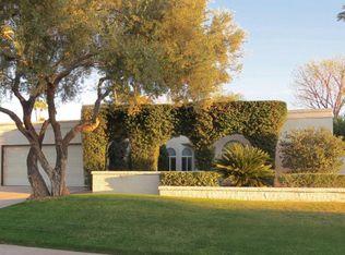 8737 E San Marino Dr , Scottsdale AZ