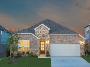 58 Pioneer Canyon Pl The Woodlands TX 77375