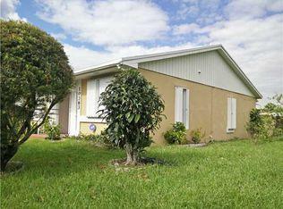 10363 SW 208th Ln , Cutler Bay FL