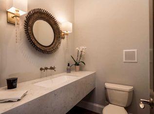 6824 Lion Ln, Knoxville, TN 37919 - Zillow Zillow Bathroom Flooring Designs Html on pinterest bathroom designs, home bathroom designs, msn bathroom designs, hgtv bathroom designs, 1 2 bathroom designs, walmart bathroom designs, google bathroom designs, economy bathroom designs, amazon bathroom designs, seattle bathroom designs, family bathroom designs, target bathroom designs,
