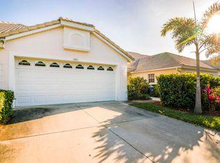 111 AQUARINA BLVD , MELBOURNE BEACH FL