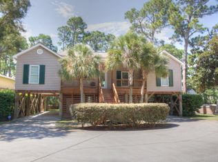 207 W 12th Ave , Gulf Shores AL