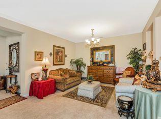 628 Whitfield Ln , Lincoln CA