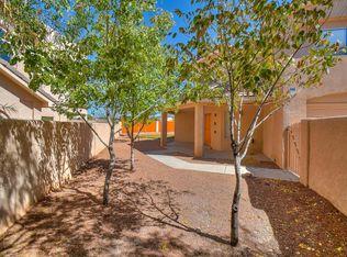 8309 La Caverna Ave NE, Albuquerque, NM 87122 | Zillow