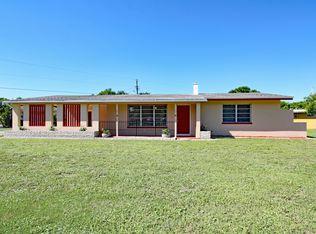 4360 Orangewood Ave , Fort Myers FL