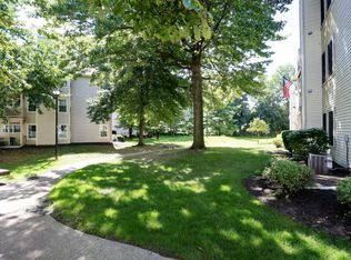 15 Evergreen Dr APT 49, Clifton, NJ 07014 | Zillow