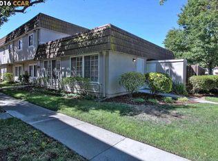 3287 Pueblo Way , Pleasanton CA