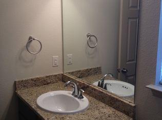 Bathroom Remodeling Kerrville Tx 2310 sailing way n unit b, kerrville, tx 78028 | zillow
