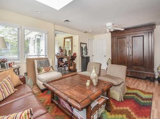 149 Brown St, Sea Cliff, NY 11579 | Zillow